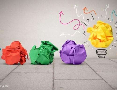 Self-Coaching – Denk dich zum Sieg!
