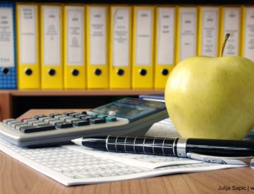 Gesunde Mitarbeiter – Gesundes Unternehmen
