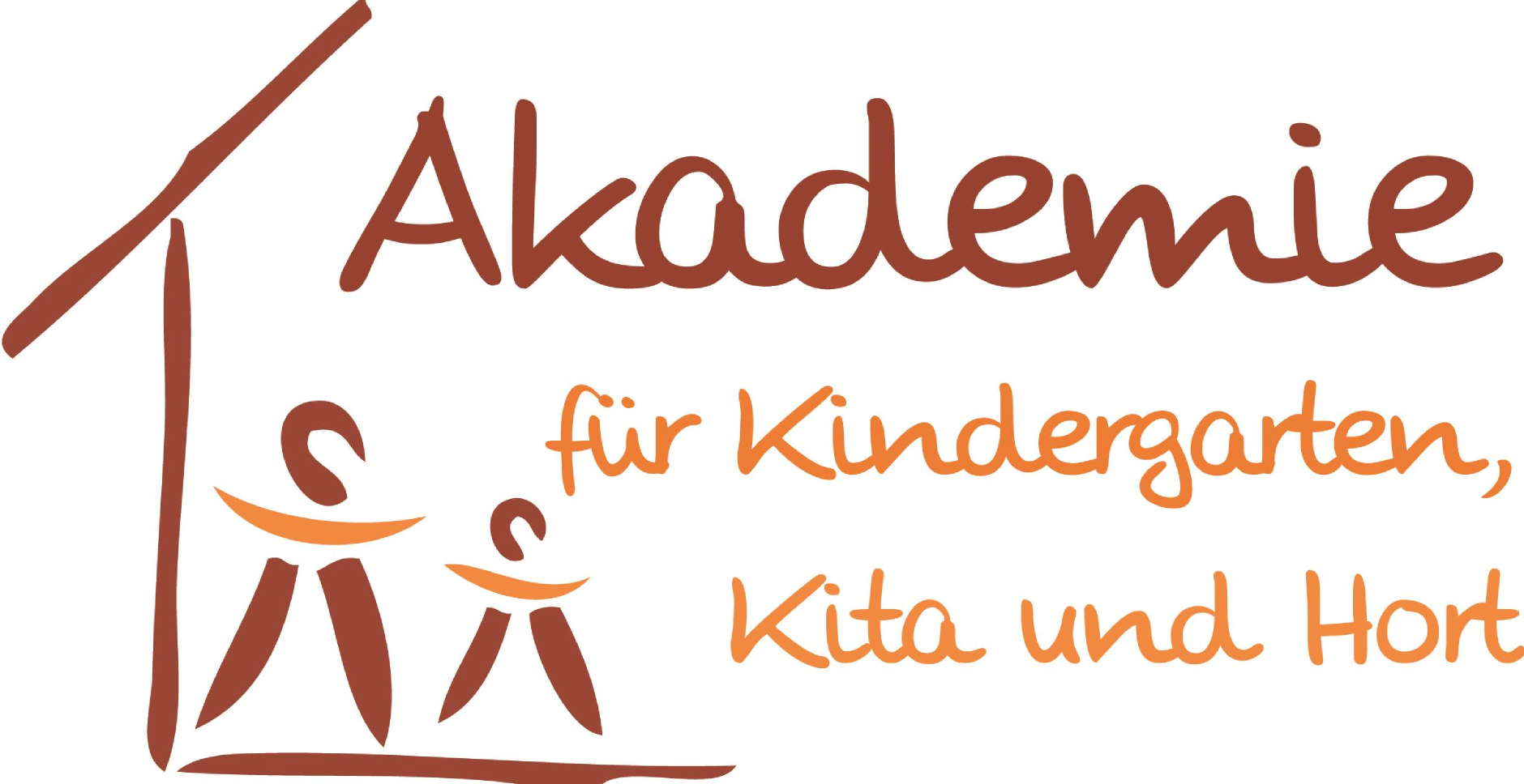 Seit 2013 gebe ich als Kindergartencoach auch Seminare für die Kindergartenakademie.