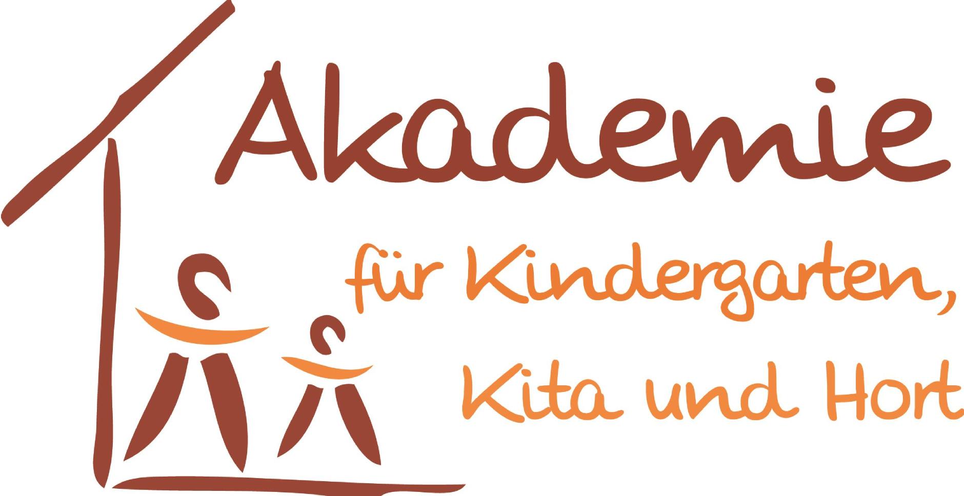 Seit 2013 gebe ich als Kindergartencoach auch Seminare für die Kindergartenakademie.