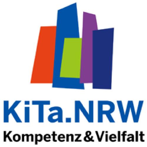 Informationen rund um die Alltagsintegrierte Sprachbildung und die neuen Beobachtungsbögen unter Kita.NRW